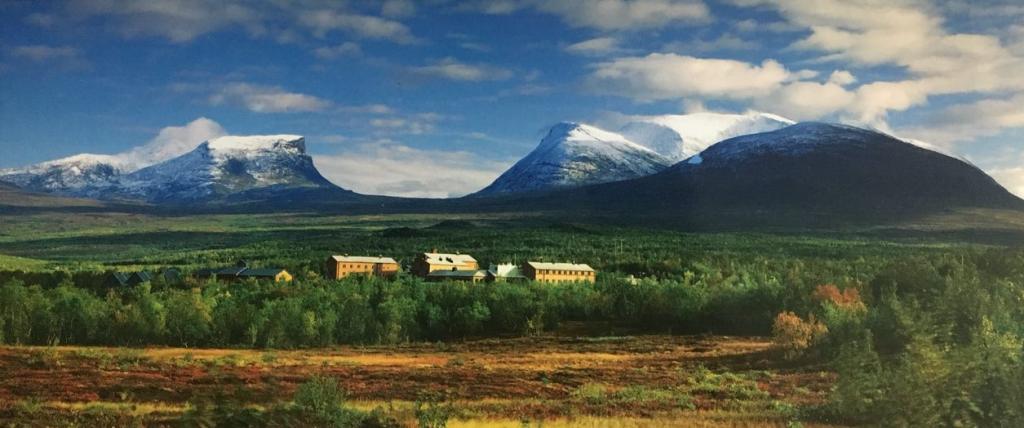 Lapland_postcard