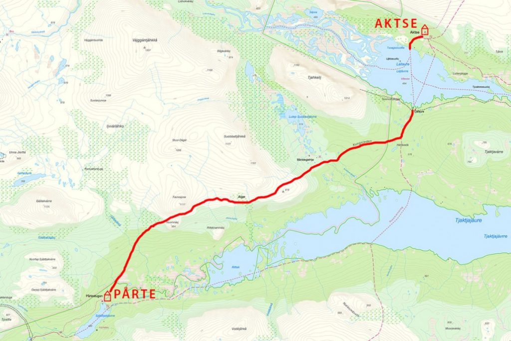 kungsleden-trail-14-parte-1-1030x687
