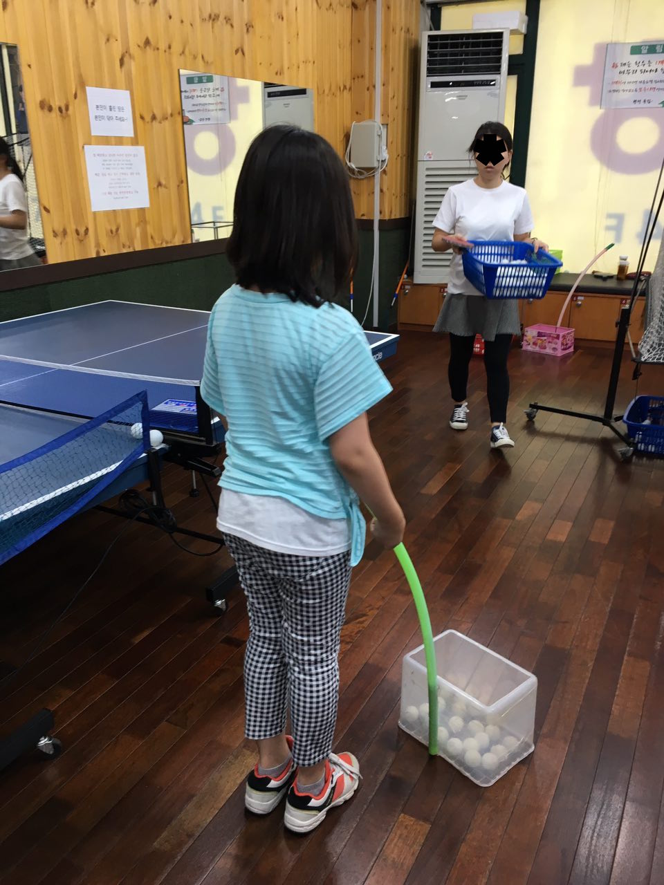 yejin_pingpong_2