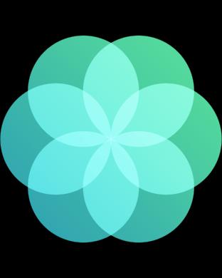 애플워치 호흡 앱