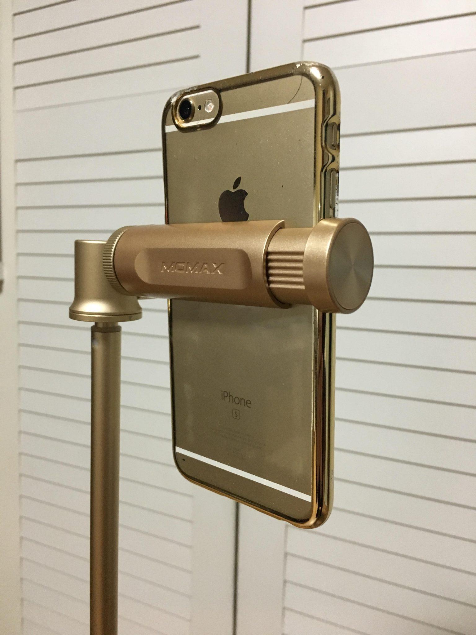 Momax Selfie Pro