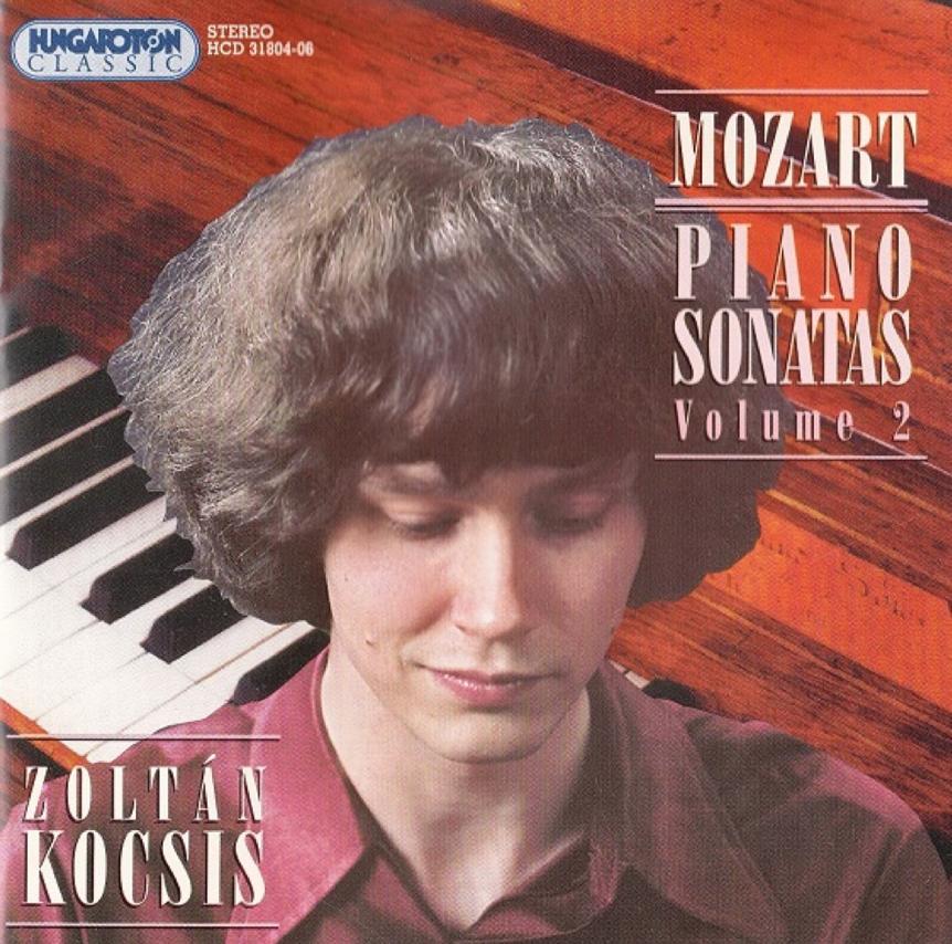 mozart_k279_piano_sonata