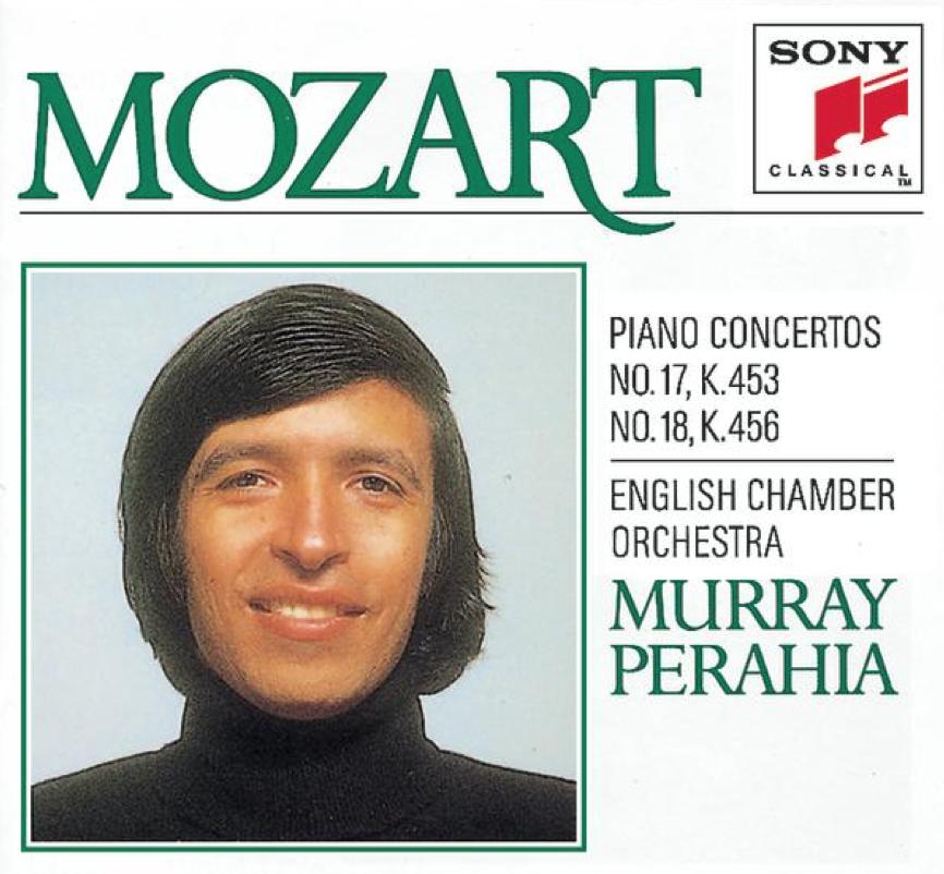 mozart_piano_concerto_17_kv453