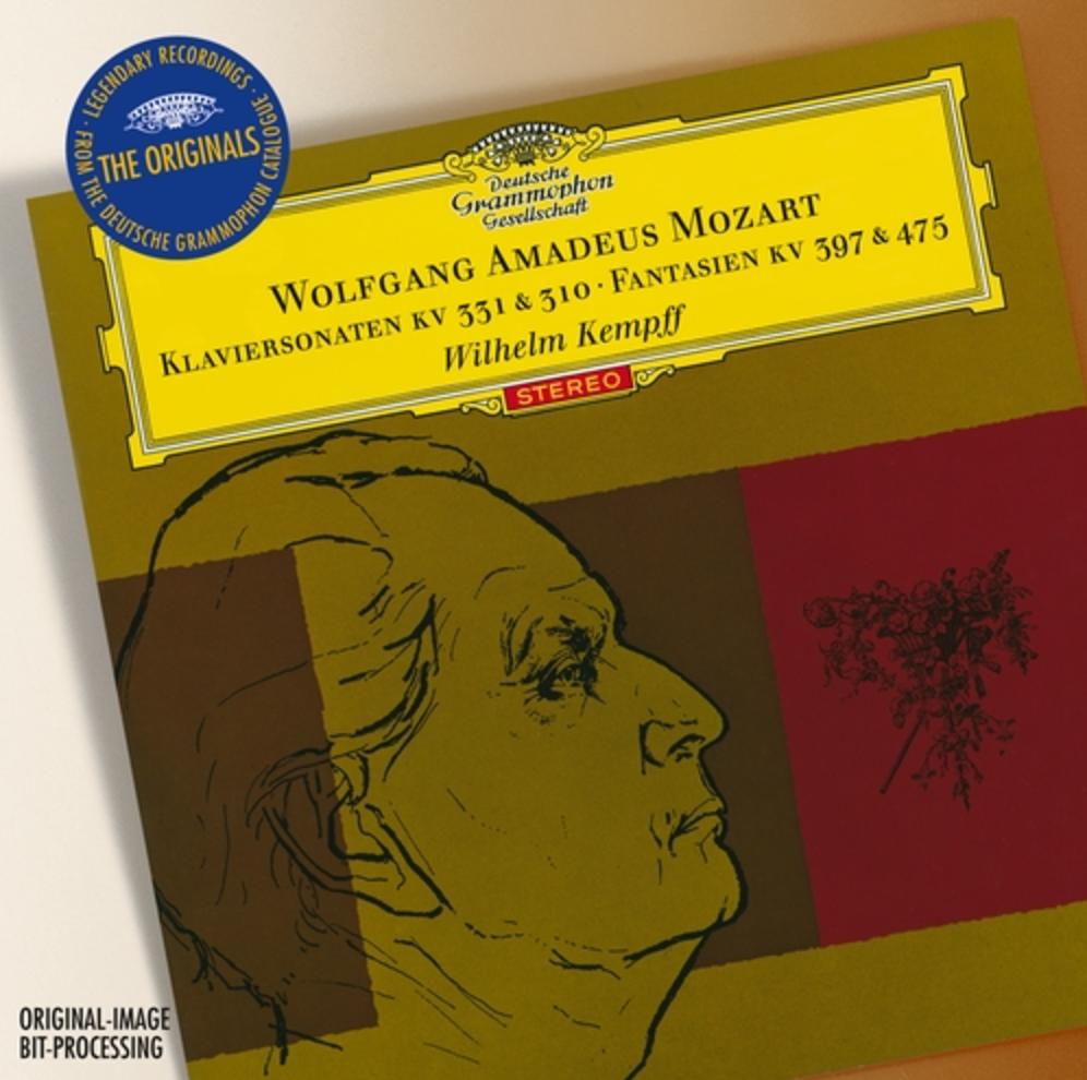 mozart_piano_sonata_k310_k331