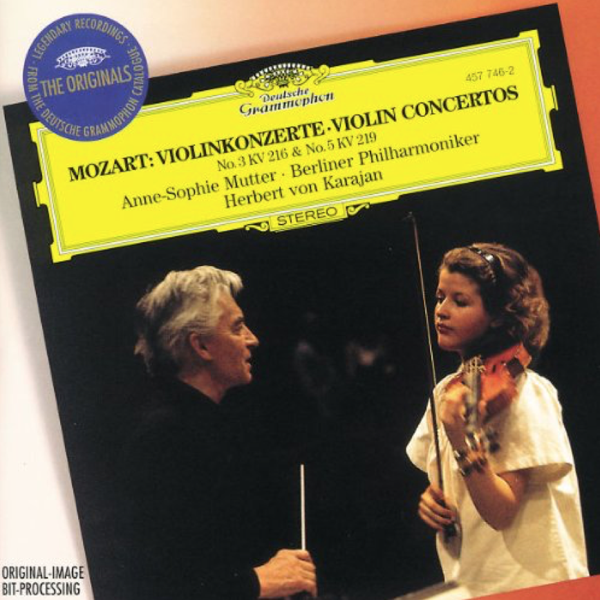 mozart_violin_concerto_anne_sophie_mutter