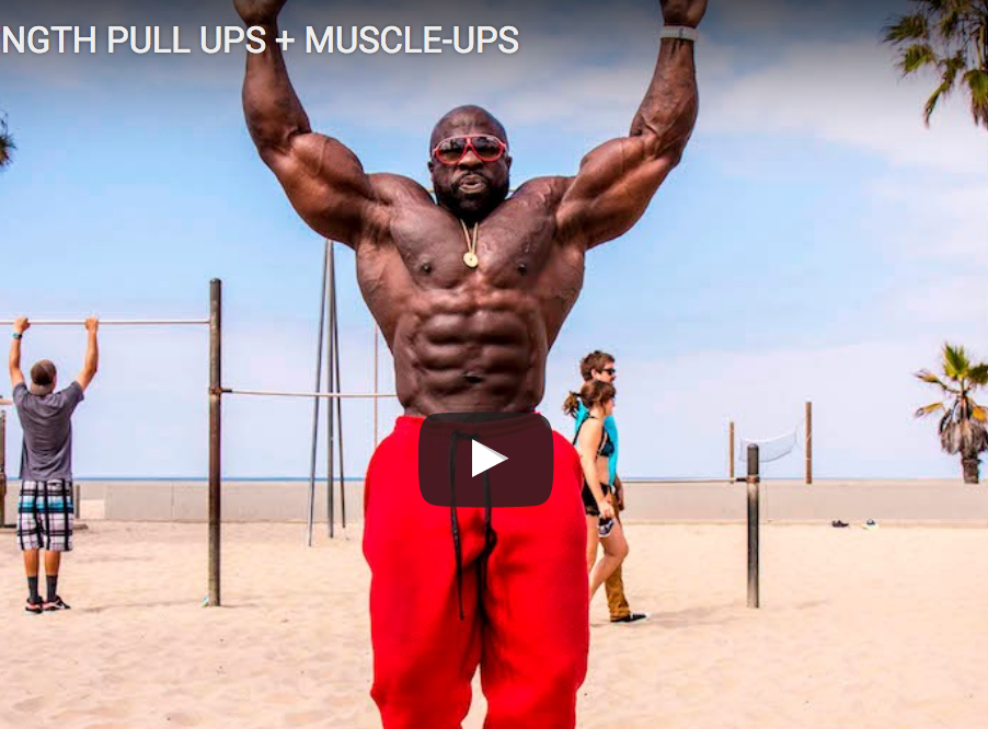pullup_20170401