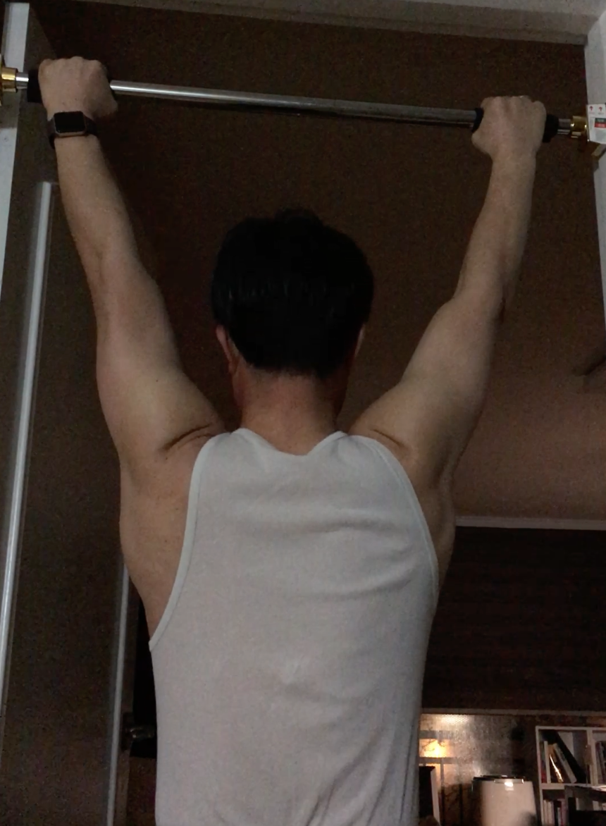 pullup_20170404