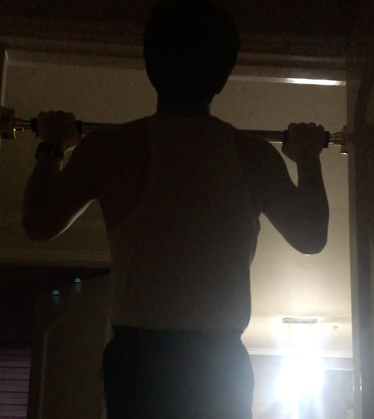 pullup_20170407