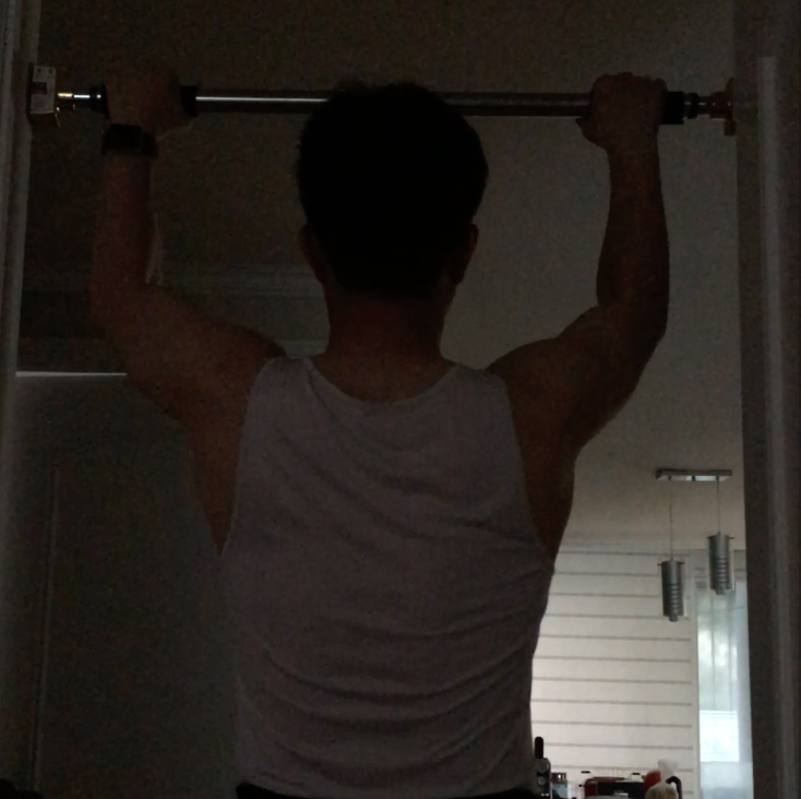 pullup_20170426