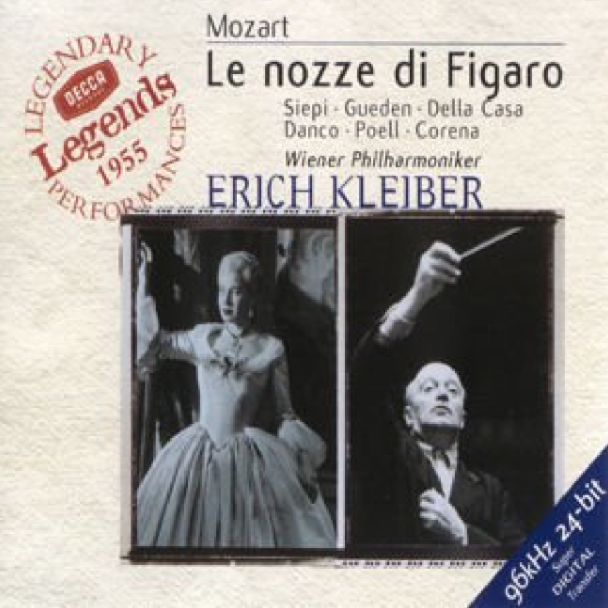 erich_kleiber_marriage_of_figaro