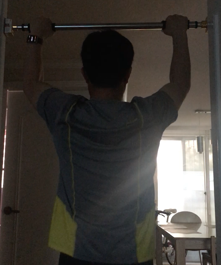 pullup_20170515