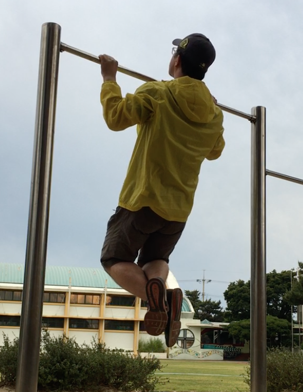 pullup_20170605