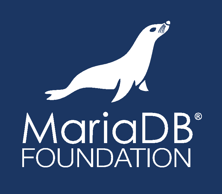 MariaDB-Foundation-vertical
