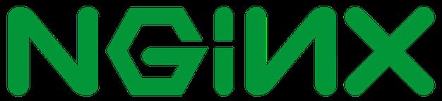 NGINX_logo_rgb-01