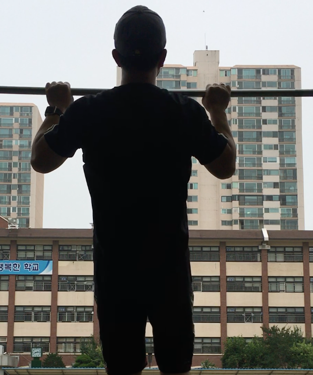 pullup_20170701