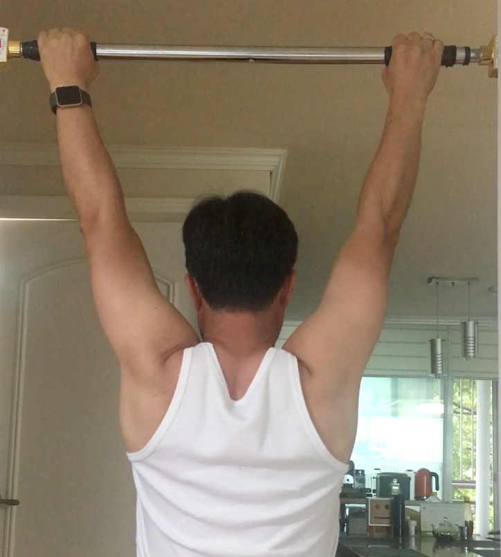 pullup_20170702