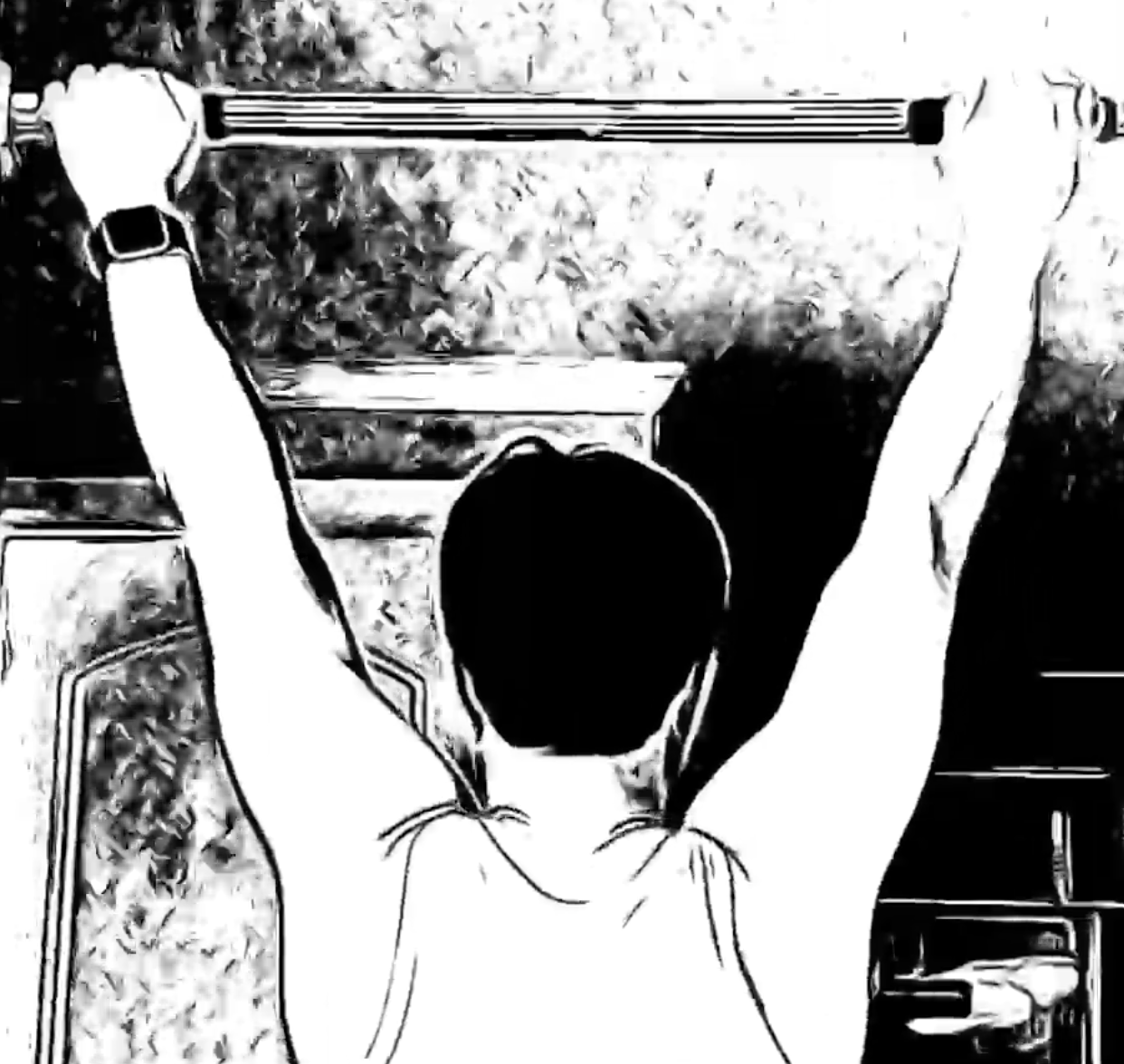 pullup_20170703
