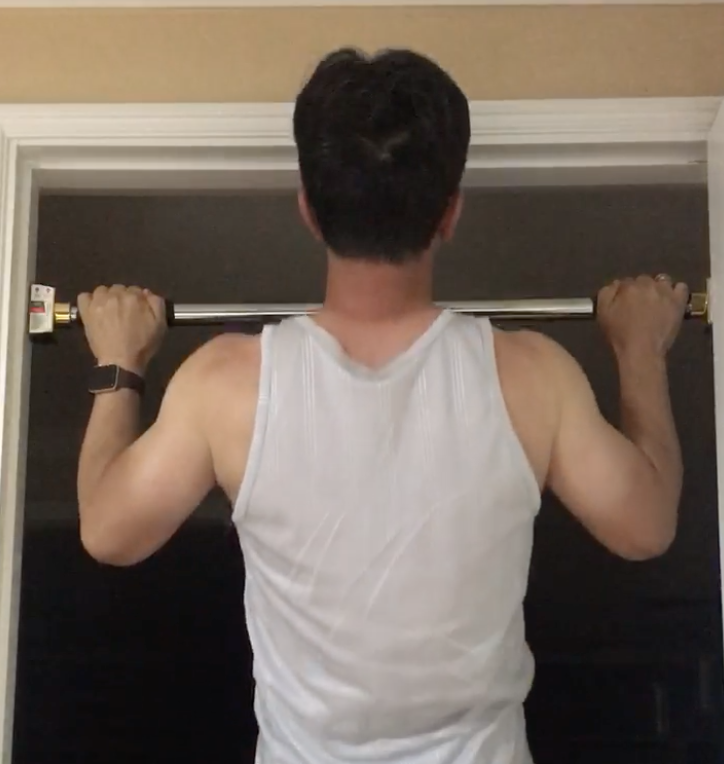 pullup_20170706