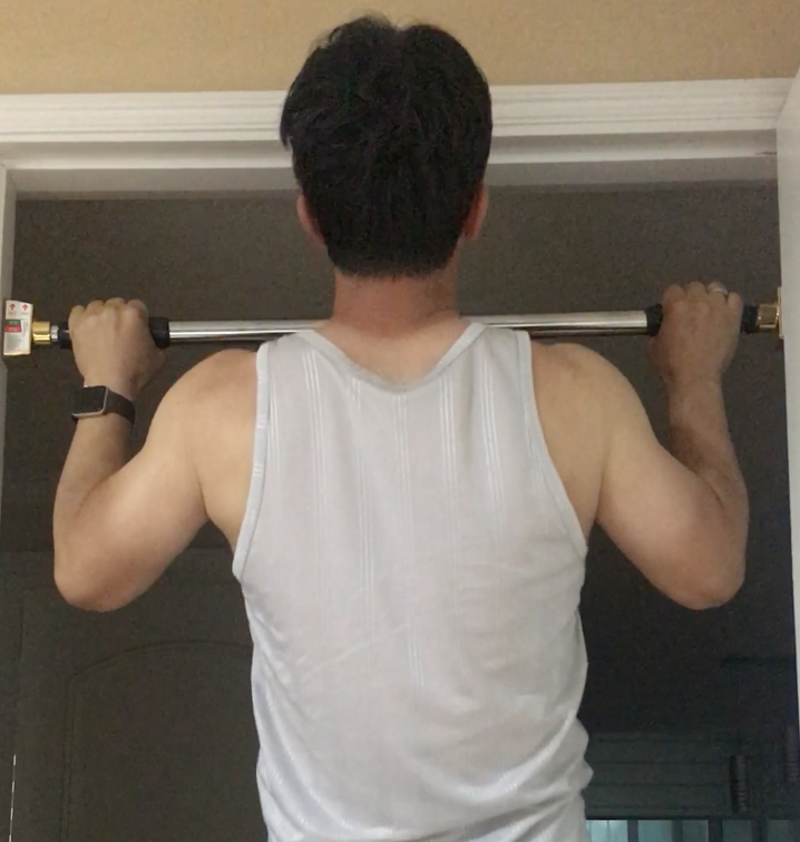 pullup_20170707