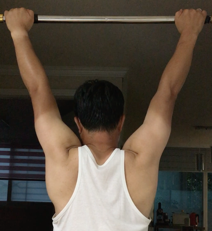 pullup_20170717
