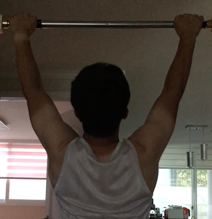 pullup_20170719