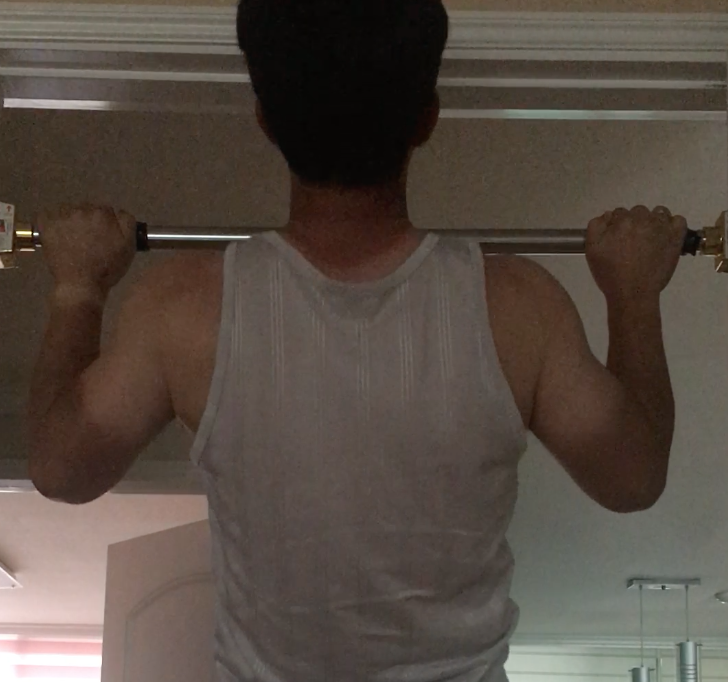 pullup_20170720