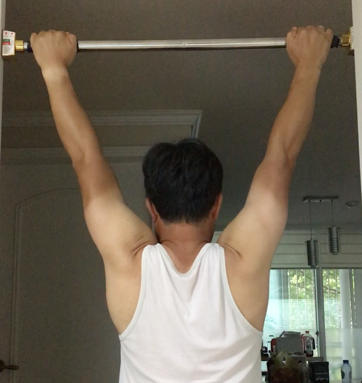 pullup_20170721