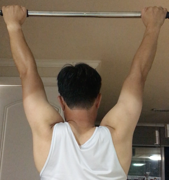 pullup_20170726