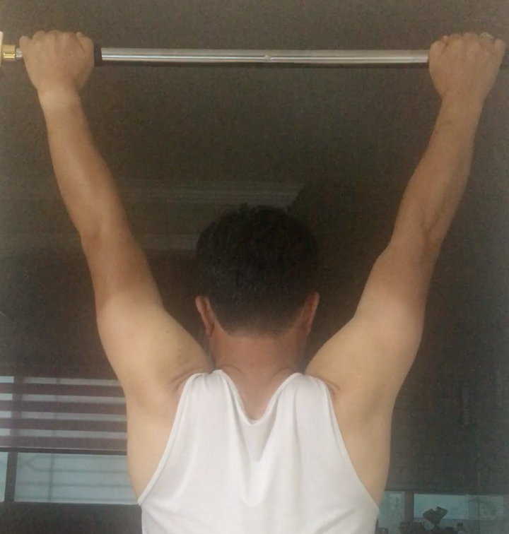 pullup_20170727