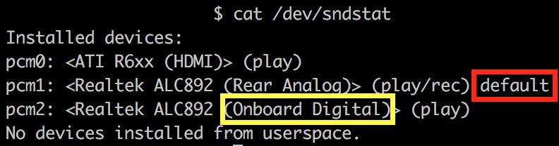 FreeBSD_sndstat