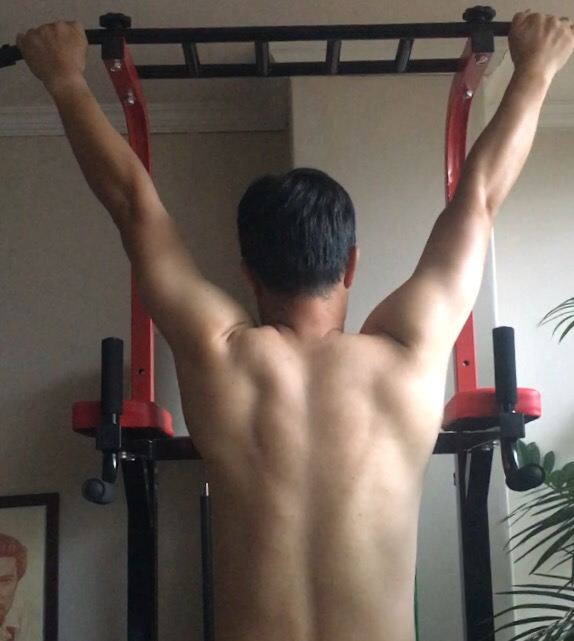 pullup_20170830