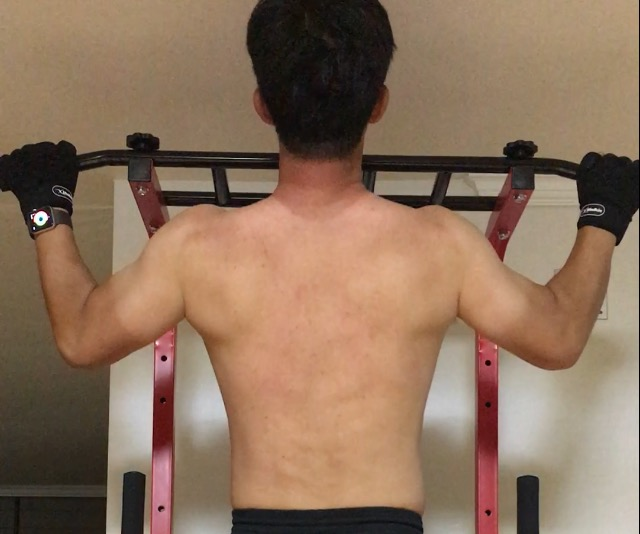 pullup_20170810
