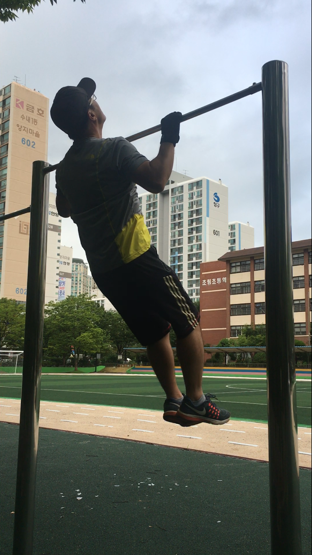 pullup_20170811