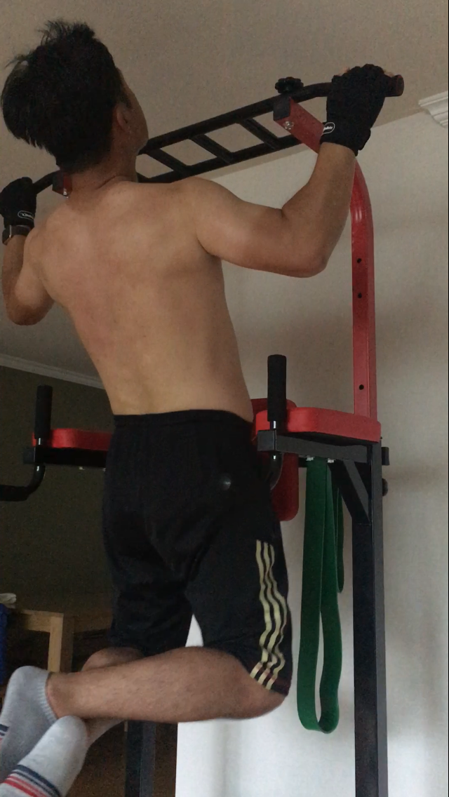 pullup_20170812