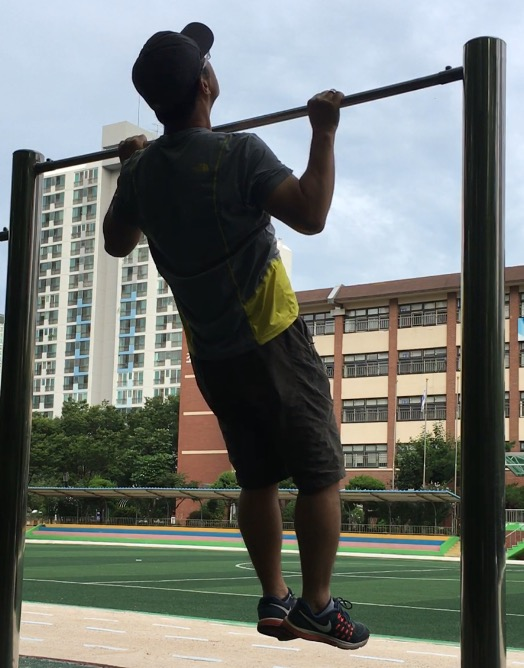 pullup_20170827