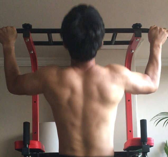 pullup 20170831