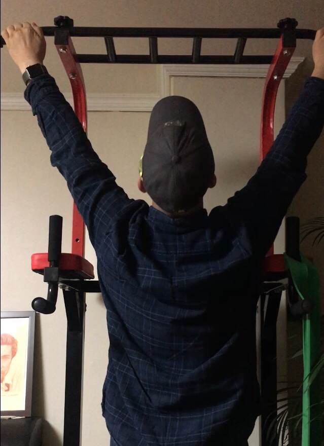 pullup_20171222