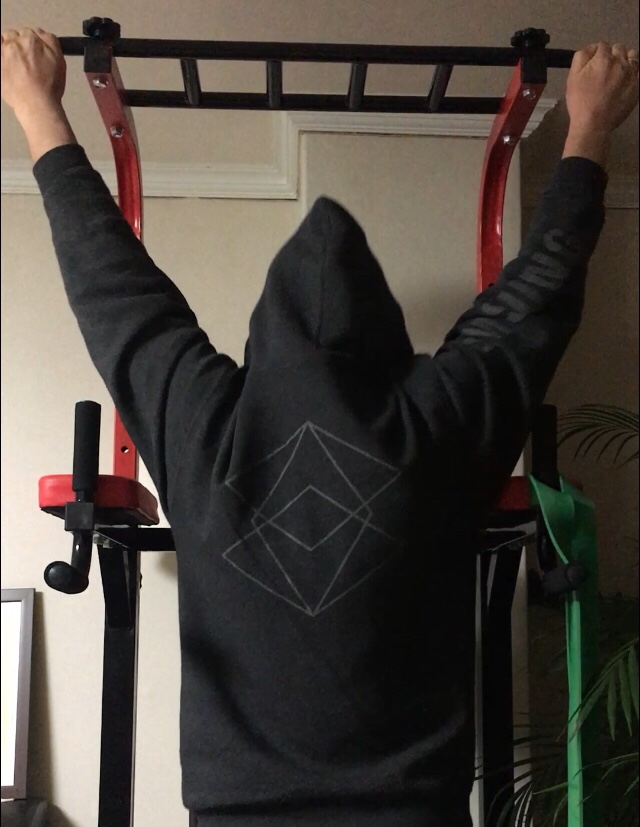 pullup_20171225