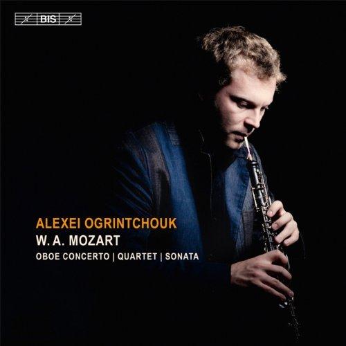 Mozart_Oboe_Quartet_K370